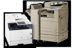 Офисные принтеры
