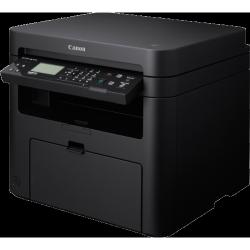Черно-белые офисные многофункциональные принтеры Canon