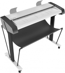 Широкоформатный сканер Contex HD Ultra i4250s