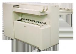 Фолдер on-line Es-Te 4211-4