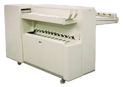 Фолдер on-line Es-Te 4211-8