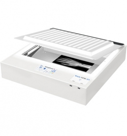 WideTEK® 25-600