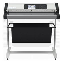Cканеры WideTEK