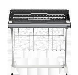 WideTEK® 36C