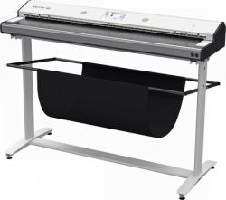 WideTEK® 48С-600