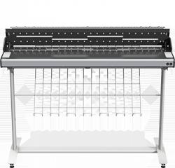WideTEK® 48С