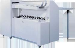 Фолдер off-line Es-Te 4210