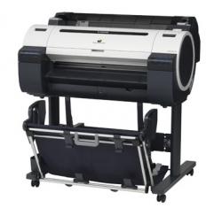 Струйный плоттер Canon imagePROGRAF iPF670