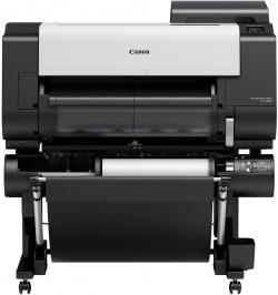 Струйный плоттер Canon imagePROGRAF TX-2000