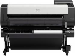 Струйный плоттер Canon imagePROGRAF TX-4000