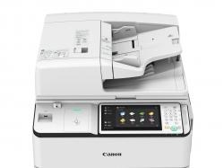 МФУ Canon imageRUNNER ADVANCE 6565i