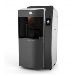 3D Systems Projet 7000X