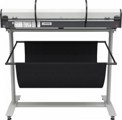 WideTEK® 36C-600
